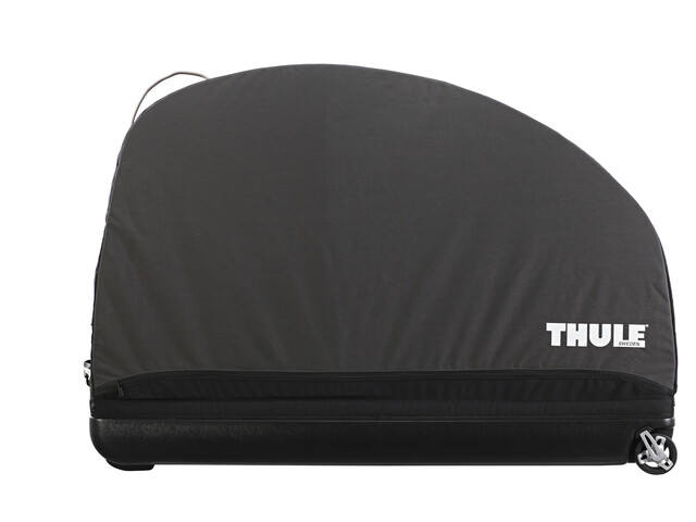 Thule Round Trip Pro - Bolsa de transporte - negro